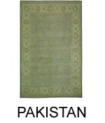 PAKISTANI-RUGS