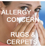allergy-concern-rugs-carpets