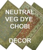 neutral-rugs-decor