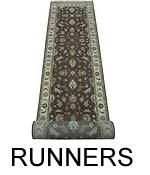 runner rugs
