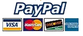 buy rugs with: Paypal
