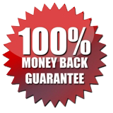 100%_money_back