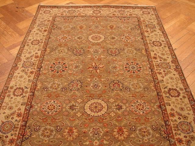 4x6 Jaipur Area Rug High End 13 13 Quality Weave Ebay
