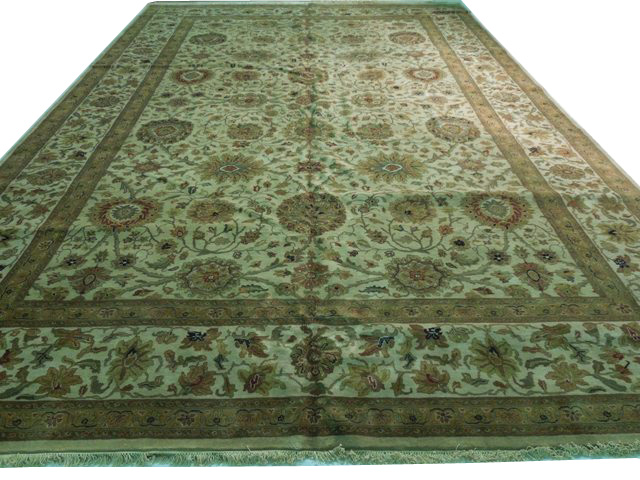 BrandRugs offers discount on carpets,area rugs