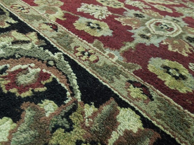 hand knotted persian rugs, traditional rugs, oriental rugs