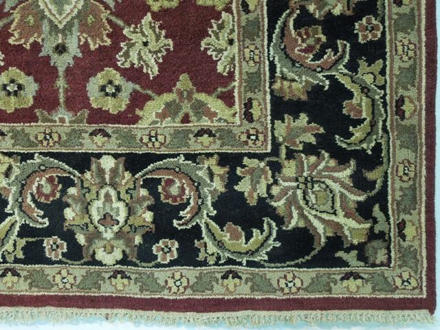 cheap modern rugs, contemporary rugs on clearance