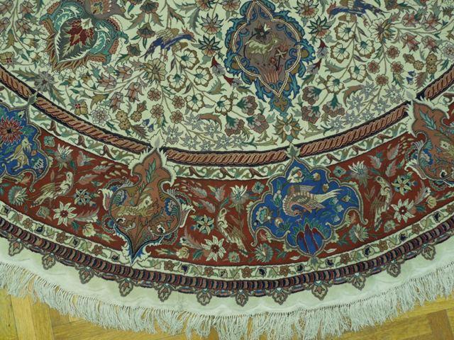 Brandrugs Shop Rugs Online Bestrugplace For Carpets