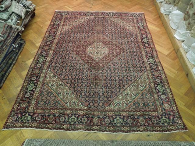 Zatar Ribbed Loop Pile Natural Wool 6 000 00