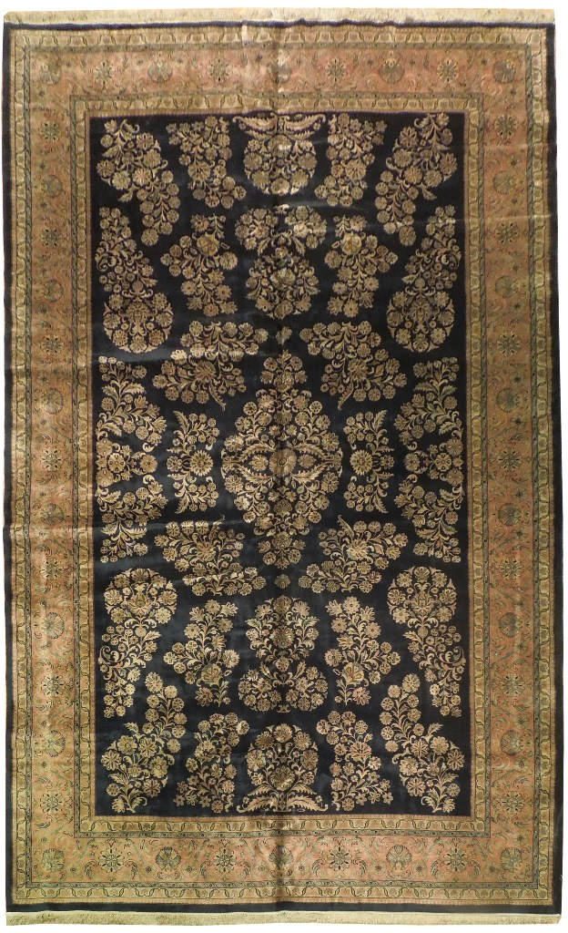 Brandrugs shop rugs online bestrugplace for carpets for Thick area rugs sale
