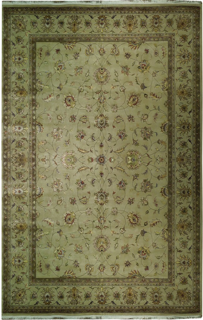 Brandrugs shop rugs online bestrugplace for carpets for Nice rugs for sale