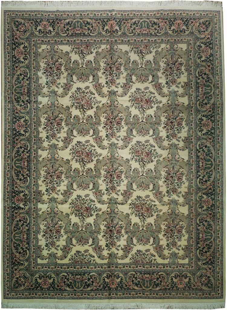 10x14 Fine Weave18 18 Quality Pakistan New Rug Ebay