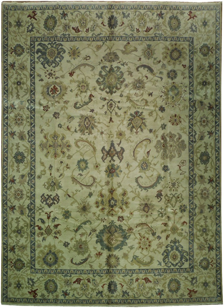 Brandrugs Shop Rugs Online Bestrugplace For Carpets