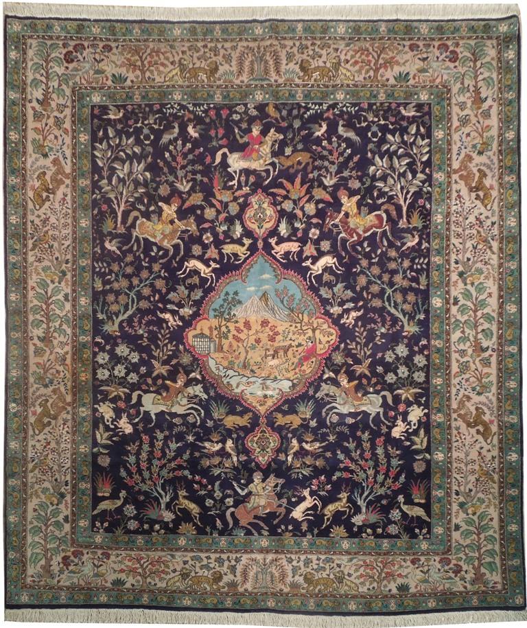 Design Aesthetics The Home Wool Floor Rugs Australian Mat