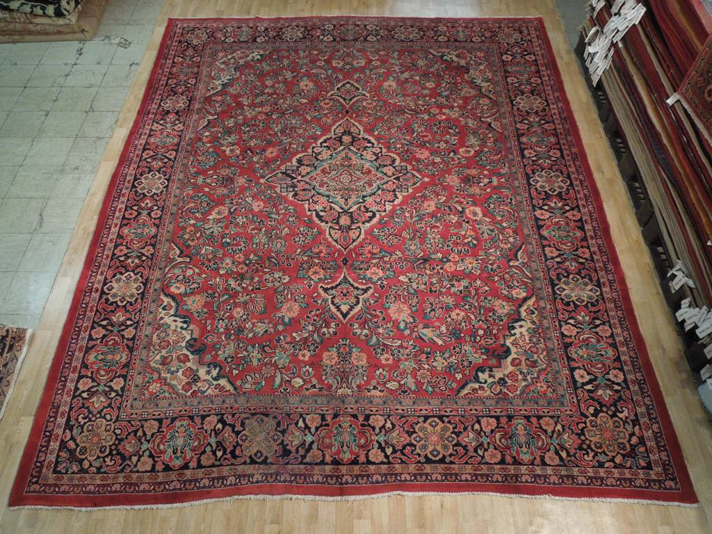 affordable area rugs best deals