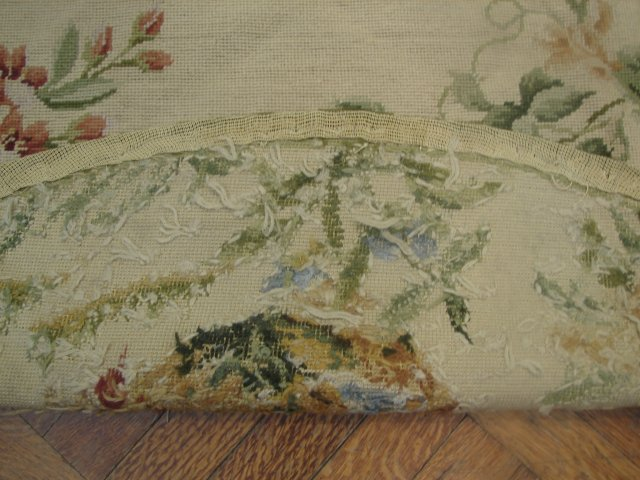 Rooster Inparadis 5x5 New Hand Woven Rug Domestic Birds Ebay
