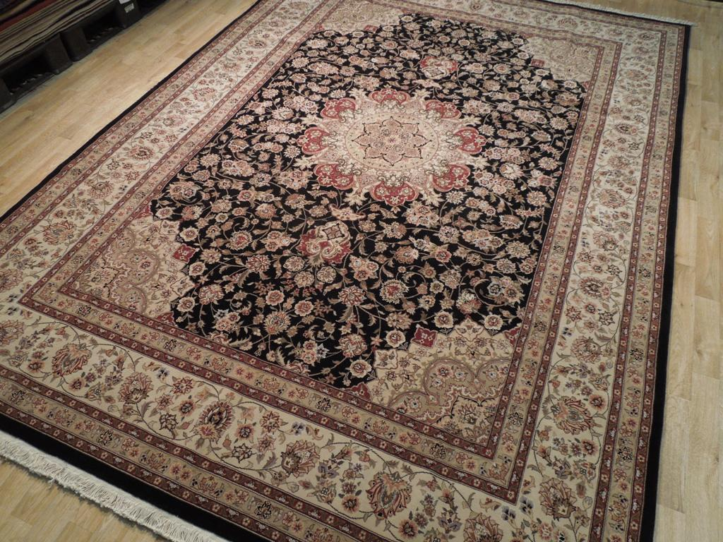 9x12 Rug Fabulous Design Ideas With Best Persian