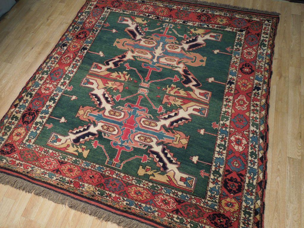 28 large square area rugs big square anti skid shaggy area
