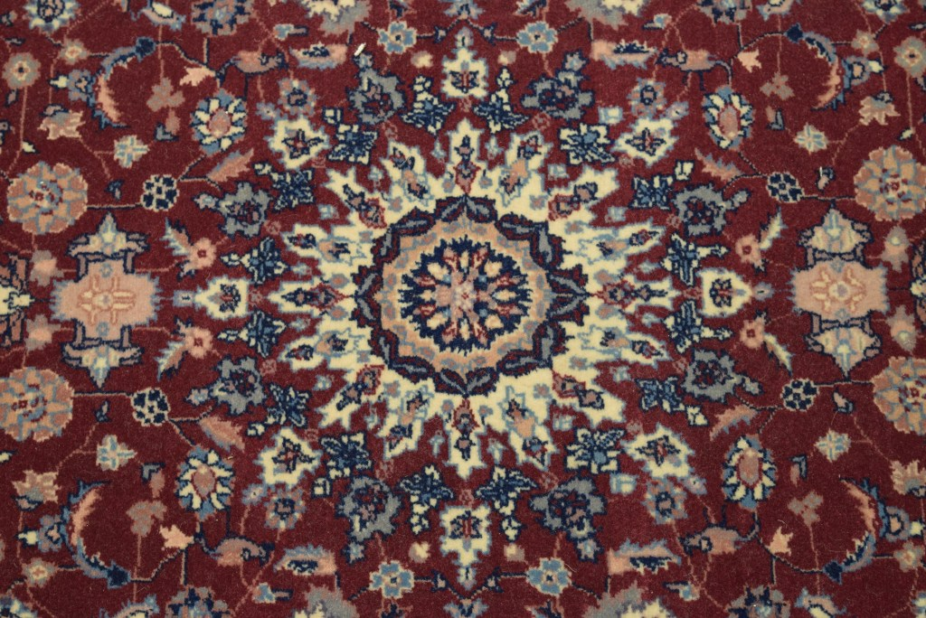Area rugs deals online