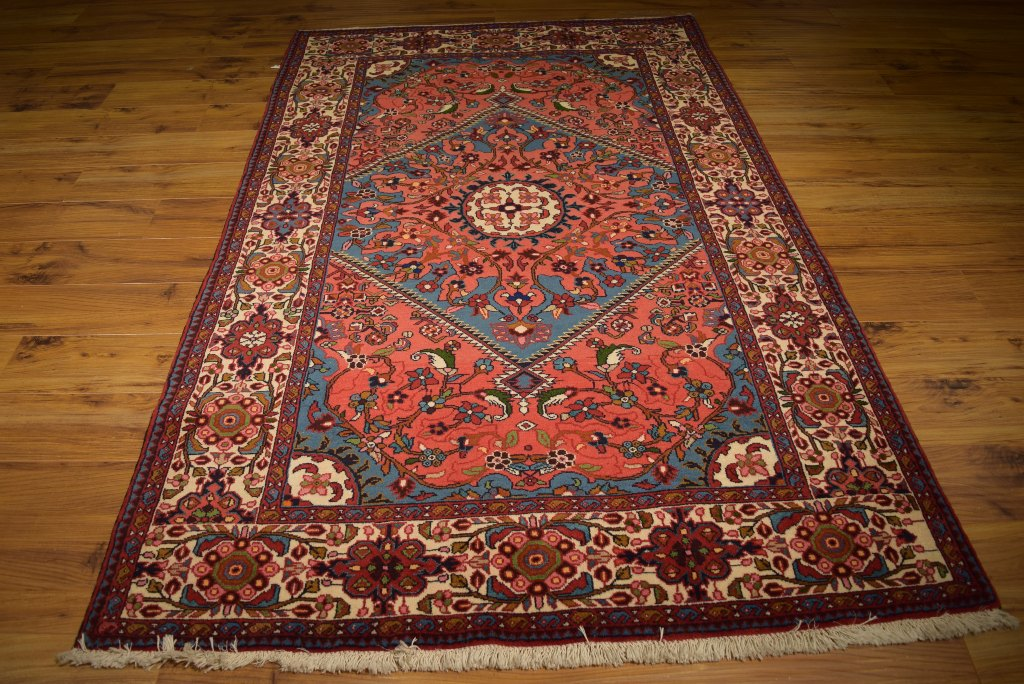 persian rudbar sarouk rugs clearance classy carpet. Black Bedroom Furniture Sets. Home Design Ideas