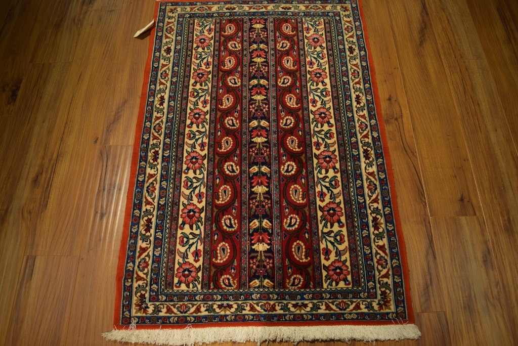 Image Is Loading Great Quality Rug 3 039 X 4