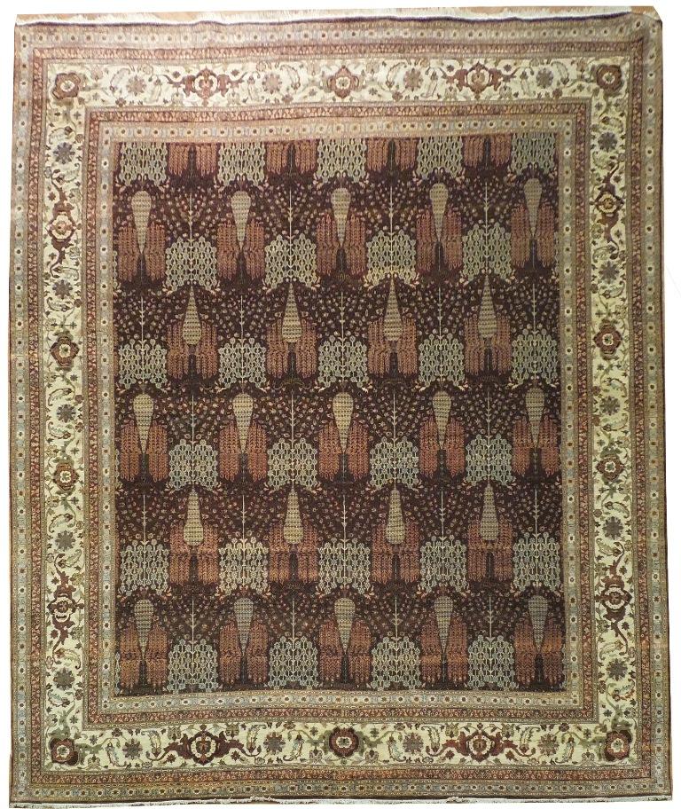 12 X 14 Rug 100 Wool Rugs From India Wool Rugs From India