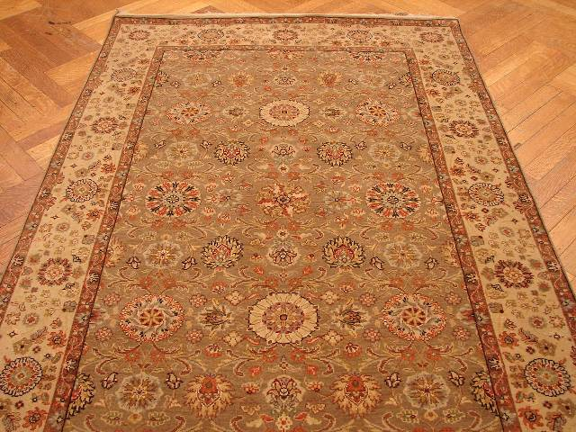 4x6 Jaipur Area Rug High End 13 13 Quality Weave Ebay