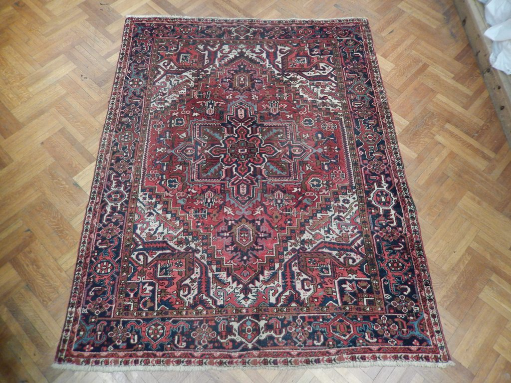 clearance rugs on ebay