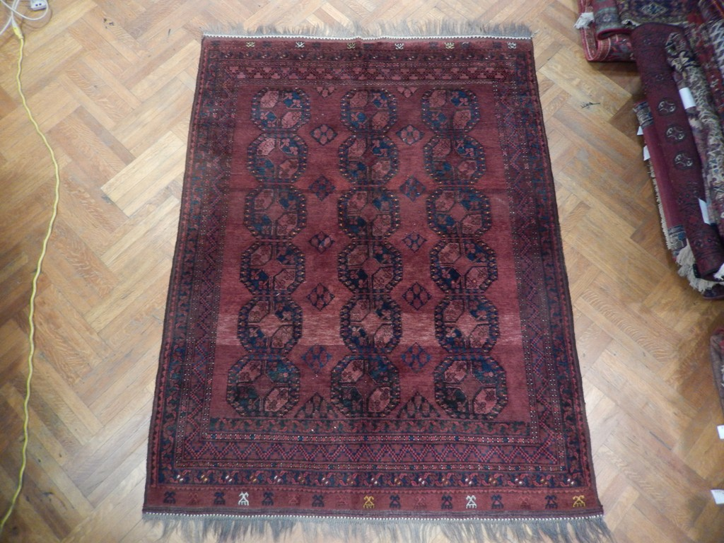 Persian Rug Pads Images Purple Oriental Rugs Ideas