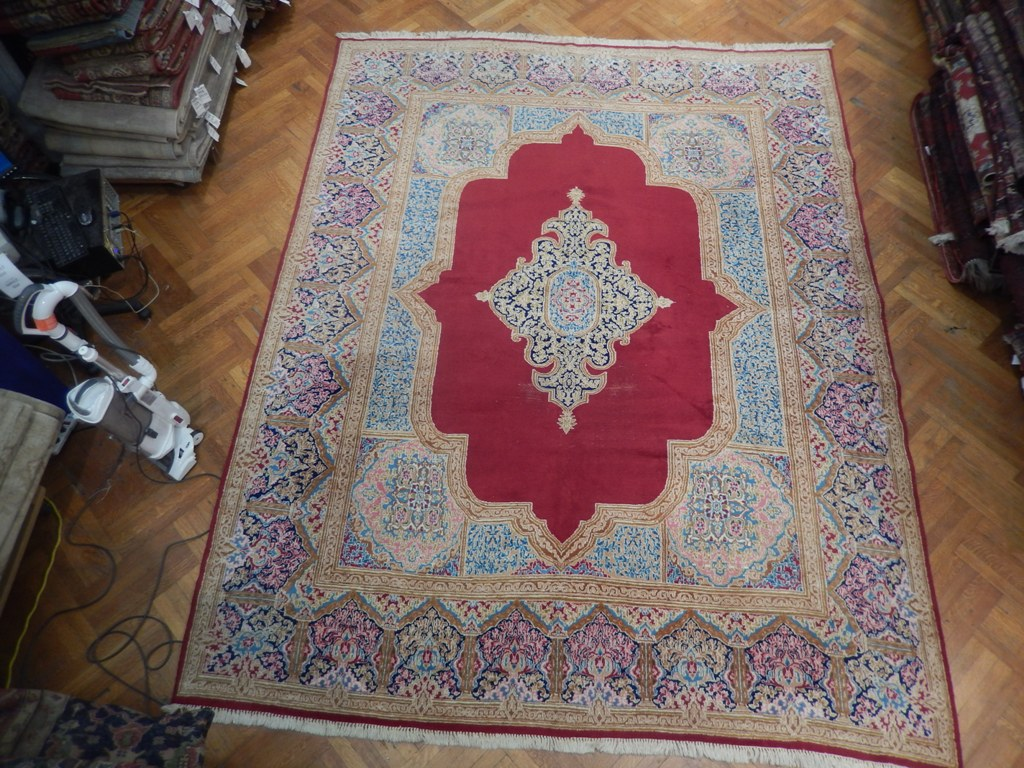 the best 28 images of 10x12 rug