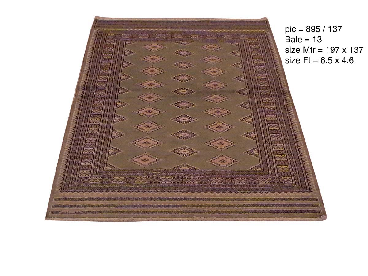 5x7 rugs for sale on ebay new geometric wool silk 7x5 jaldar handmade bokhara ebay. Black Bedroom Furniture Sets. Home Design Ideas