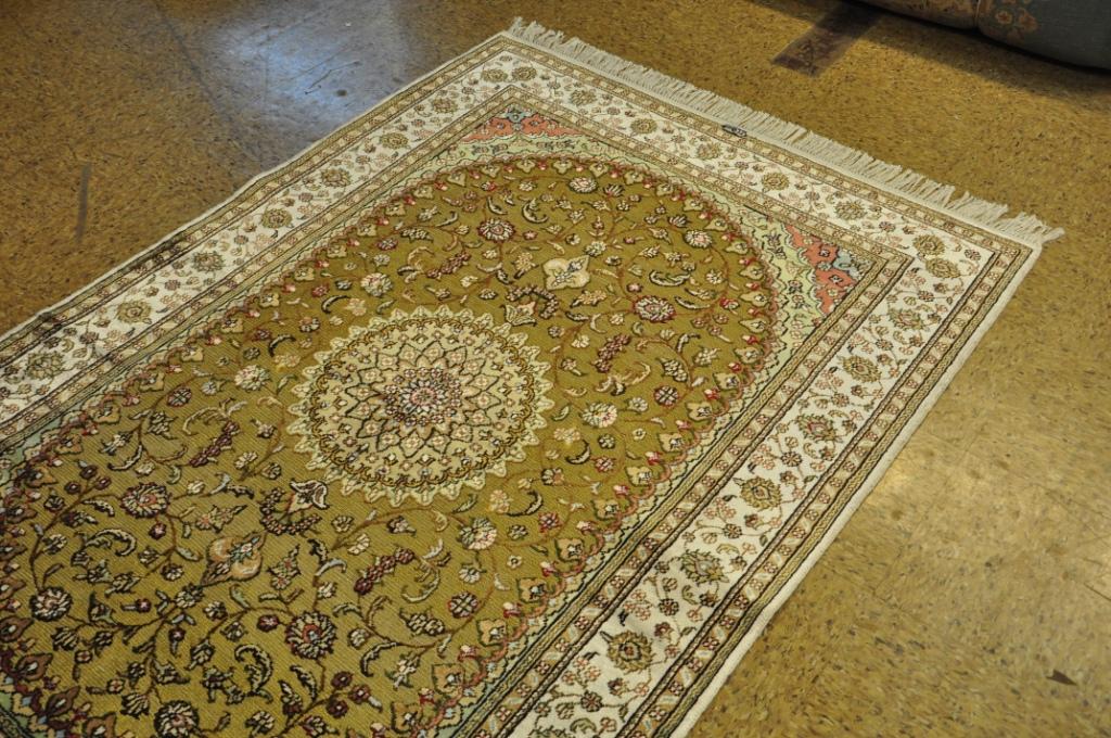 Silk Carpets Rug 4x6 Rugs Online