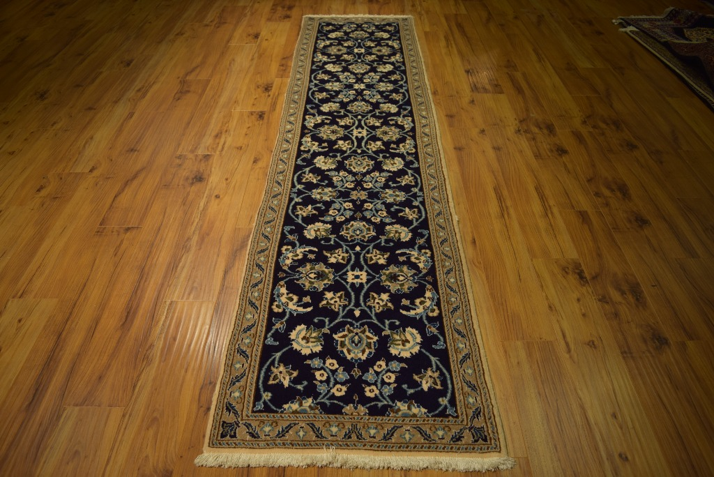 Persian Discounted Hallway Runners Rugs 2 6 X 10 Wool