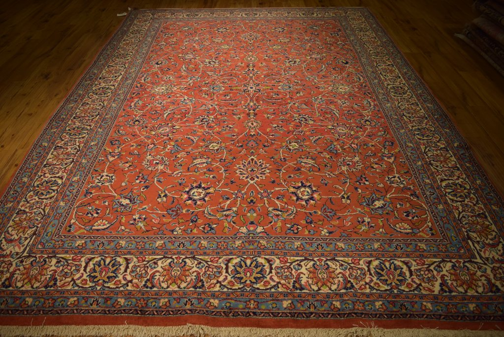 fine quality rugs discount prices 8x12 persian sarouk