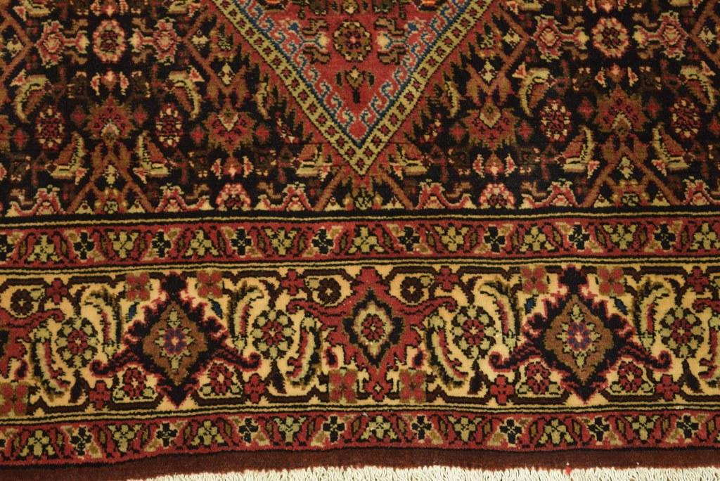 High End BIJAR Persian Lowest Price Area Rugs Home Decor