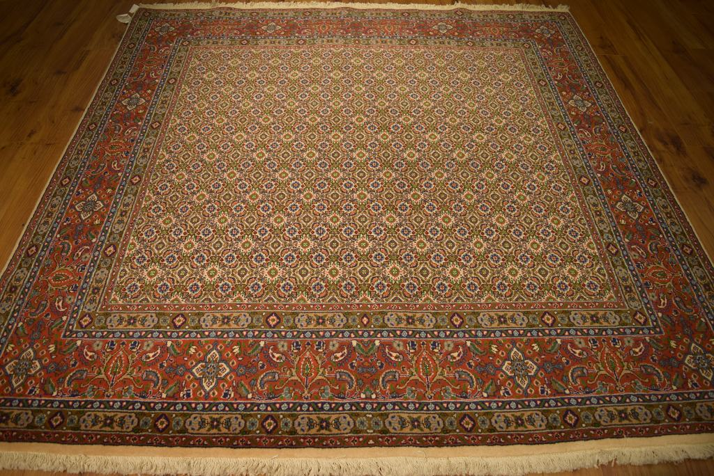 7x7 area rugs for
