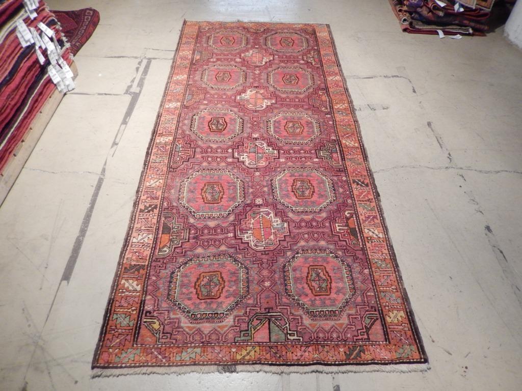 Area rug deals toronto