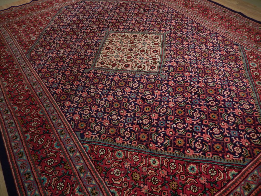 Brandon Oriental Rugs Images 45 Best What Works With