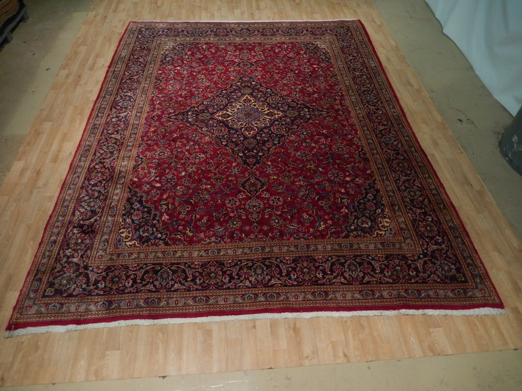 Rugs 9x12 Beautiful X Area Natural Indoor