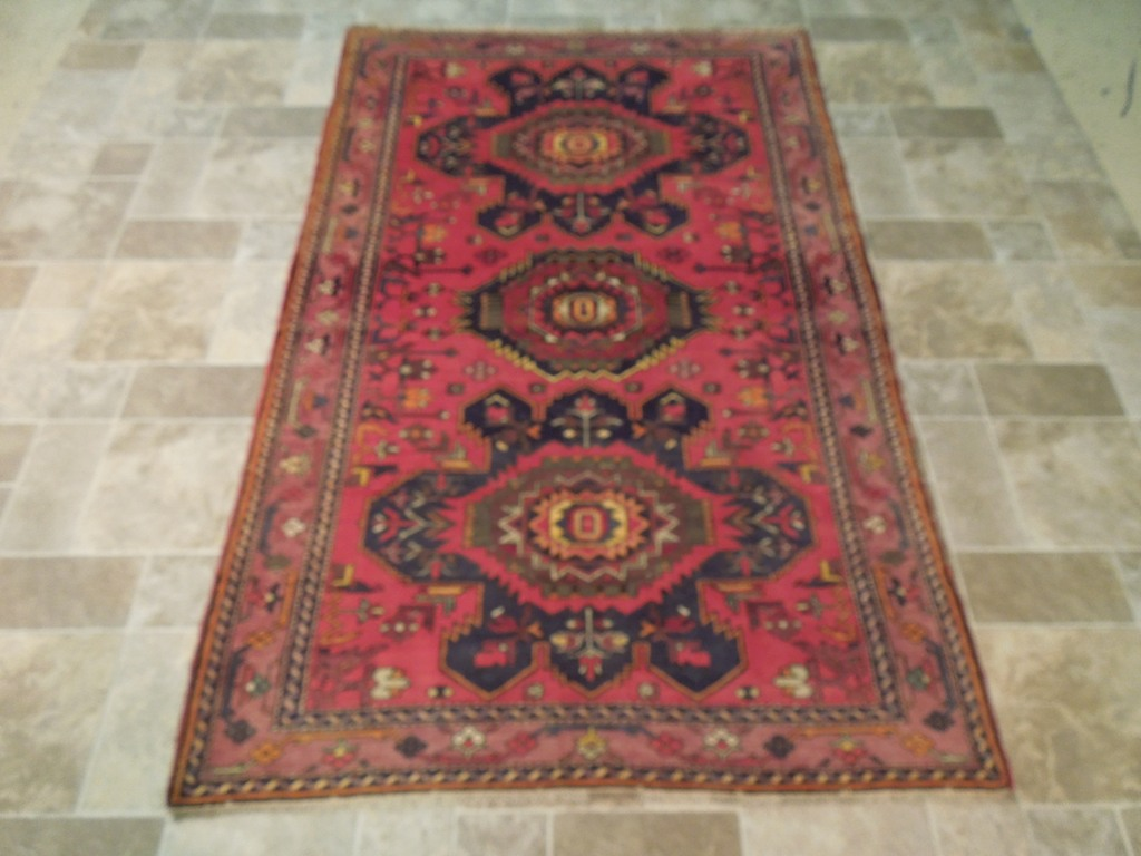 28 7 x 5 rug safavieh vintage stone 4 ft x 5 ft 7 in area r