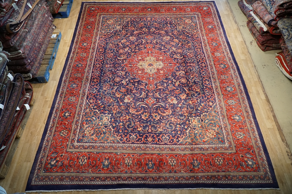 Persian Sarouk Exquisit Cheap Rugs For Sale Rug Handmade. Virtual Kitchen Cabinet Designer. Kitchen Modern Design. Sample Kitchen Design. L Shaped Islands Kitchen Designs. Modern French Country Kitchen Designs. Latest Kitchen Designs. Designer Kitchen Companies. Etching Glass Designs For Kitchen