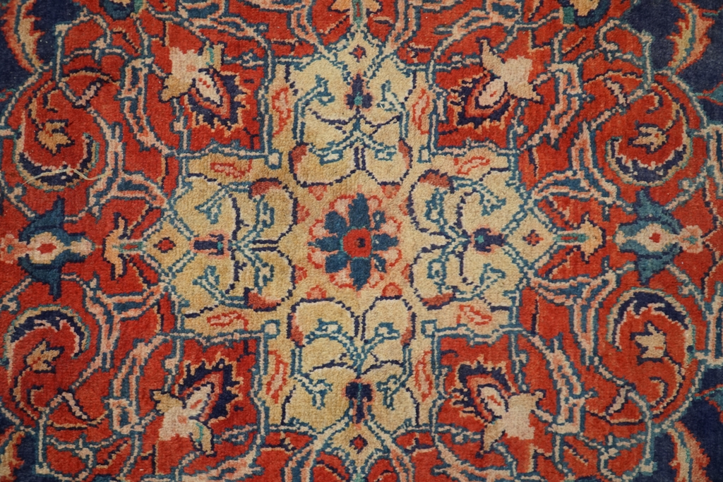 28 cheap rugs for sale ebay handmade rug 4 x 8 persian hama