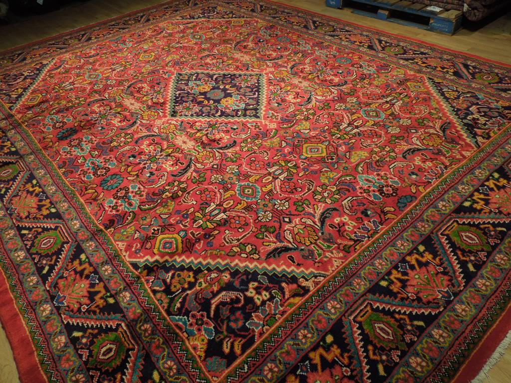 Best Rug Place Roselawnlutheran