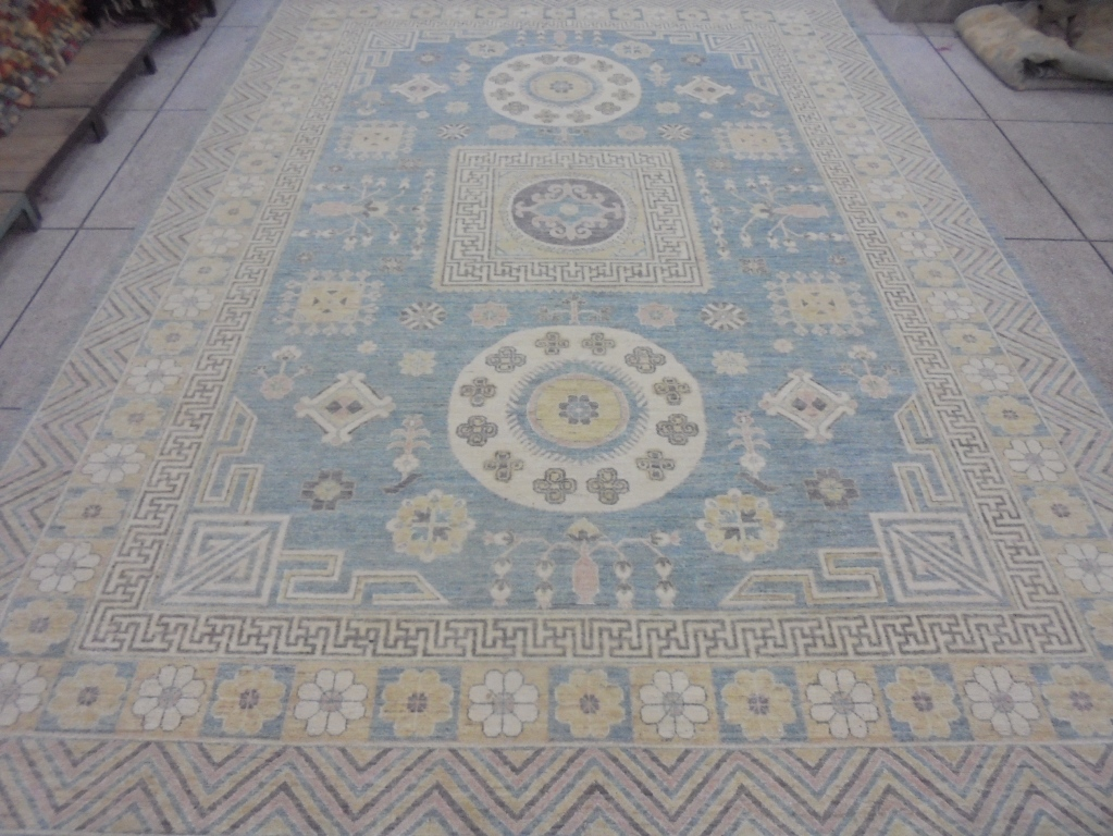 10 x 15 area rugs - rug designs