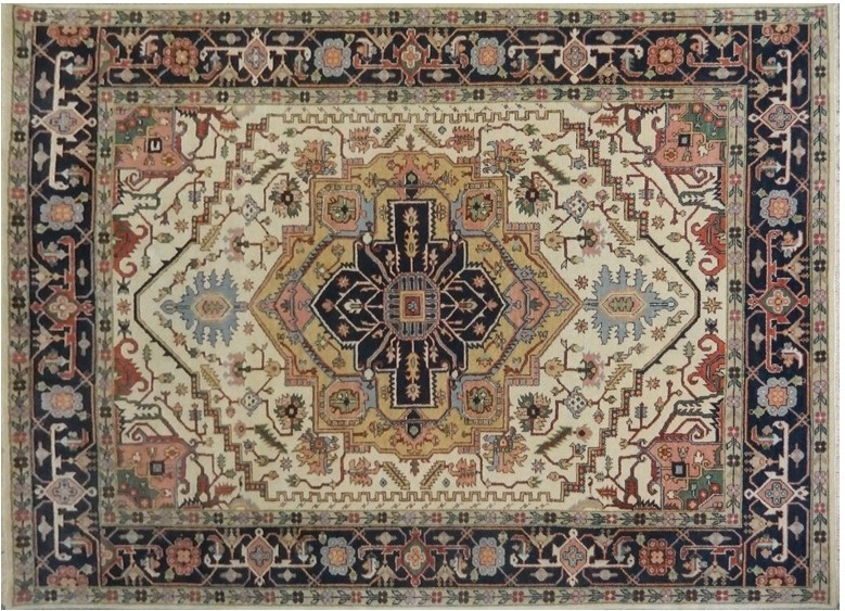 Area Rugs Modern Rugs Discount Rugs and More  Rugs USA