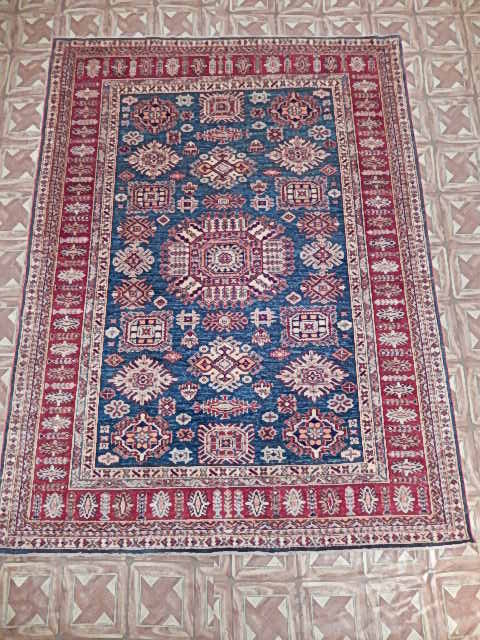 Carpet Cheap Rugs For Sale Handmade Area Rug 6x8 Super