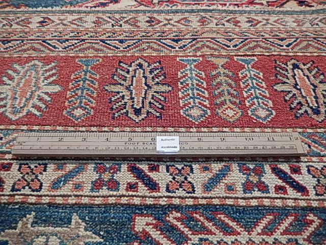 Carpet Cheap Rugs For Sale Handmade Area Rug 6x8 Super