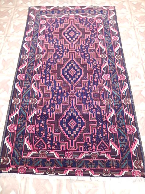 jharawan cheap rugs for sale carpet 4x6 rug oriental design handmade nomad rugs. Black Bedroom Furniture Sets. Home Design Ideas
