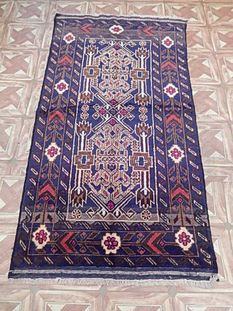 Afghani weavers cheap oriental rugs superb handmade rug for Cheap persian rugs nyc