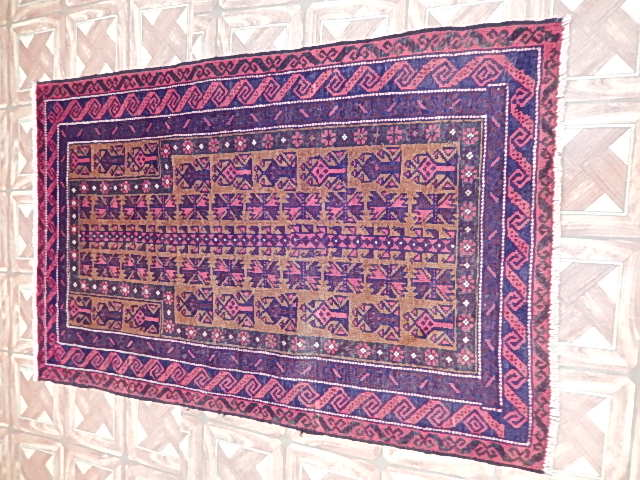 attractive rug sulaimani cheap rugs online made by hand