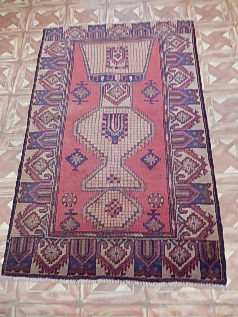 rug makrani cheap rugs for sale handmade rug 3x5 durrable baluchi rugs on sale ebay. Black Bedroom Furniture Sets. Home Design Ideas